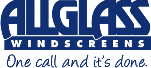 AllGlass Logo